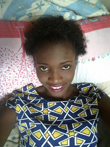 free online dating in zambia