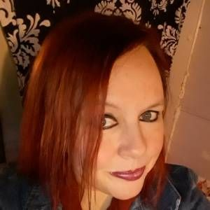 michigan city christian single women Do you love chatting and flirting if so, you'll love michigan chat city sign up now and see who's online and eager to get to know you better, michigan chat city.