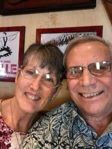 seniors single dating nevada state