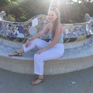 Single women gold coast