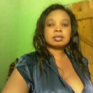 Online dating Zambia
