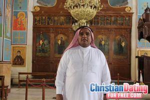Abdulmaseeh