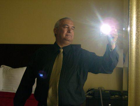 MLRamos2003