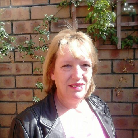Christian dating western cape