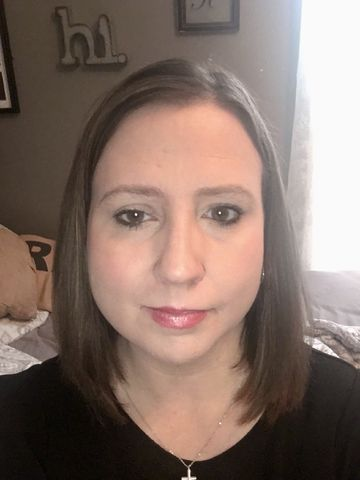 Melissa39