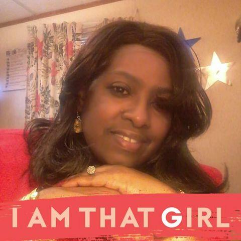 Benham KY Christian Single Men