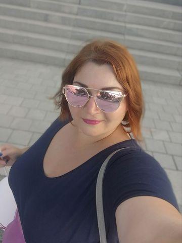 Tina_Valentina