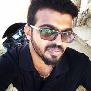 online gratis Dating Sites i Tamilnadu