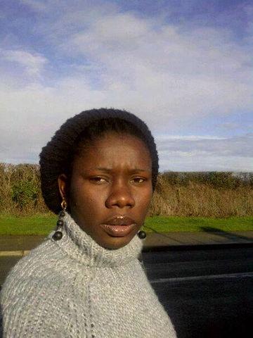 Abuja christian dating
