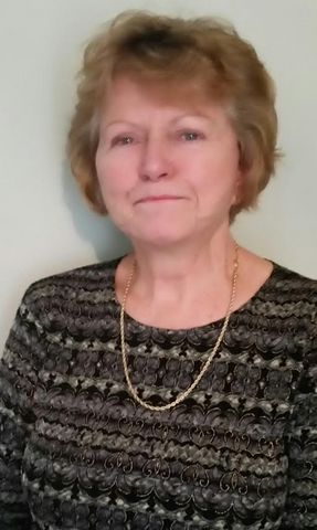 RosemaryMc