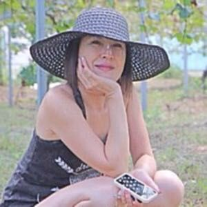 Free okinawa dating