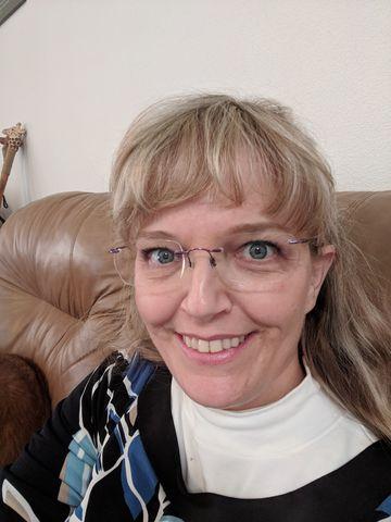 Meet Singles Over 50 in Kykotsmovi Village AZ