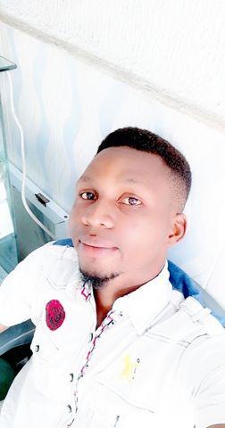 Abuja Christian Dating sito romanzo Setelah incontri con il buio