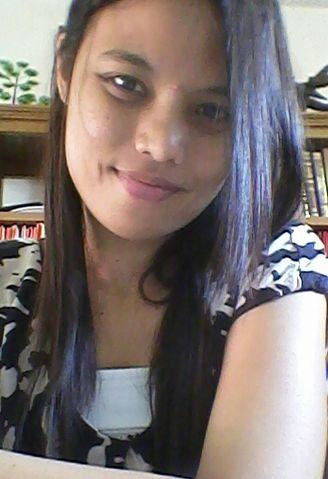dating cotabato