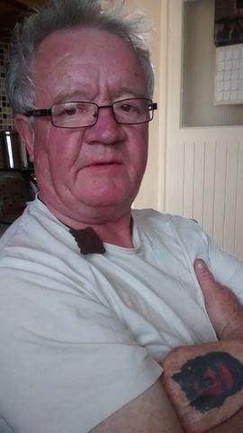 Wexford Senior Dating Site, Senior Personals, Senior Singles