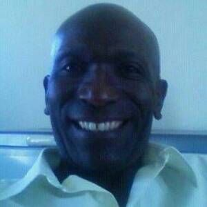 dating με Bulawayo ιστοσελίδες γνωριμιών κάνναβης UK
