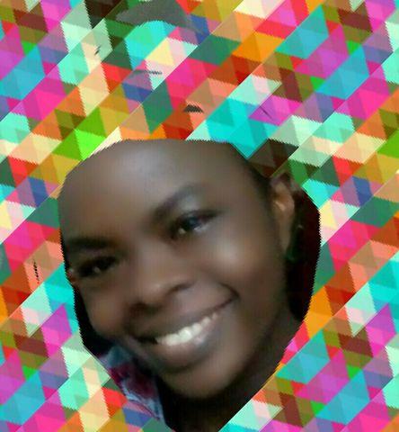 Δωρεάν dating στην Καμπάλα