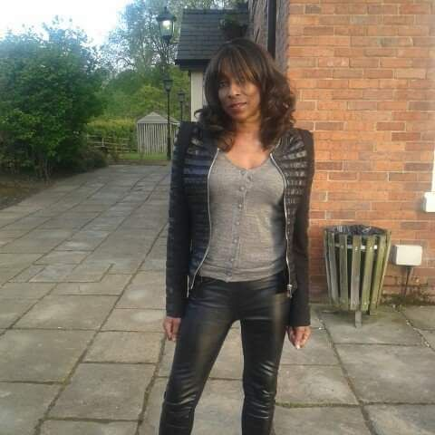 stoke on trent black women dating site Swingfreecouk has genuine swinging females in your area  enjoy pleasing both men and women,  new to this site lets chat guys jennylovescock .