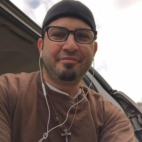 sylmar christian singles Sylmar's best 100% free cougar dating site meet thousands of single cougars in sylmar with mingle2's free personal ads and chat rooms our network of cougar women in sylmar is the perfect place to make friends or find a cougar girlfriend in sylmar.