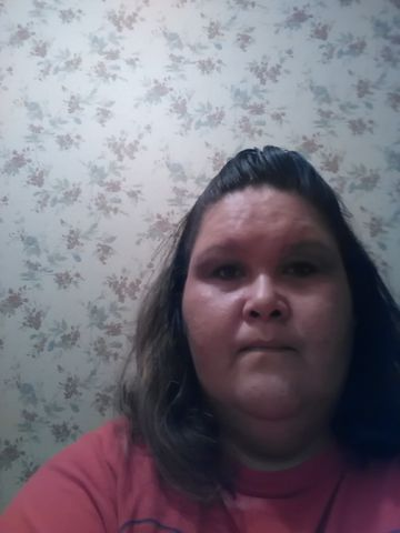 single bbw women in new church Meet single women in plattsburgh ny online & chat in the forums dhu is a 100% free dating site to find single women in plattsburgh.