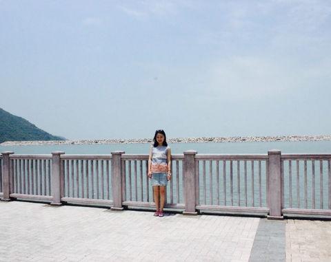 daisyzhou