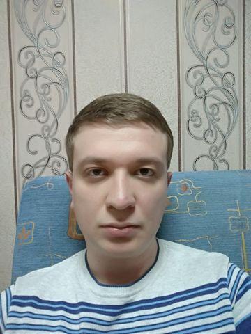 Ruslan555