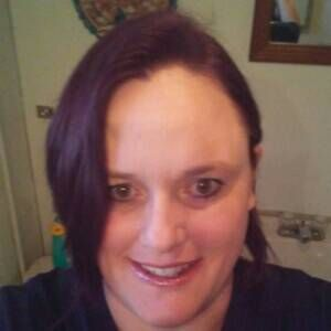 Christian dating for free in missouri