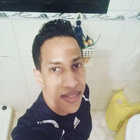 Dawit2013Jeddah