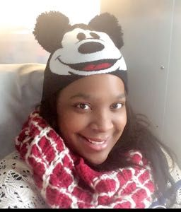 fredericksburg christian women dating site Someone you can love is nearby browse profiles & photos of single black women in fredericksburg, va join matchcom, the leader in online dating with more dates.
