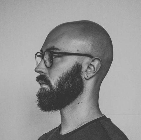 Mathieu_h