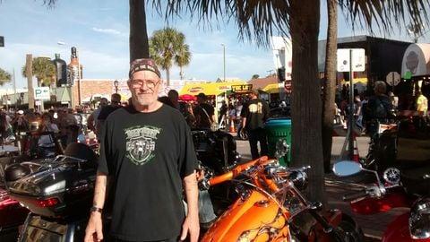 Harleyman4u