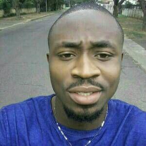 Dating με Mpumalanga