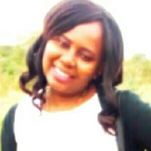 christian dating in kenya site