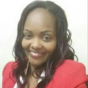 kutana christian dating site inter office pc hookup