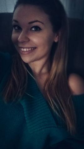 Hilaryann