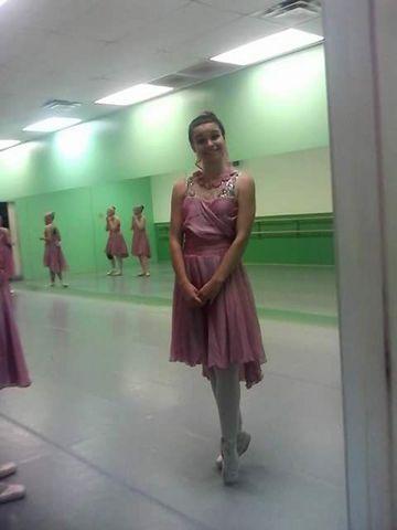 Balletprincess07