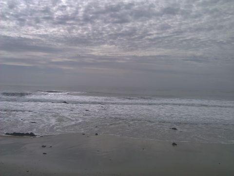 Ocean1980