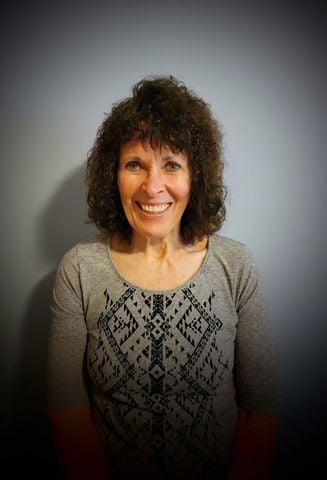 Patricia1949