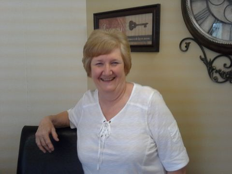 christian singles in joplin Church directory let us help you find a church when you can't worship here at crossroads  joplin carterville christian church robin sigars  singles.