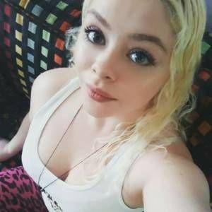 EmilyEmily4321