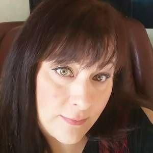 JeanetteJ1570