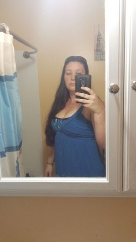 horseshoe beach christian single women Chat online in horseshoe beach, united states with over 330m members on badoo, you will find someone in horseshoe beach make new friends in horseshoe beach at badoo today.