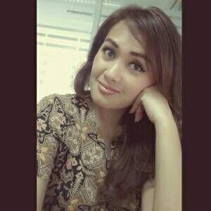 Christian Dating sito Indonesia gratis UK indiano siti di incontri
