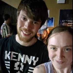 dating în newcastle upon tyne marnie și aaron dating