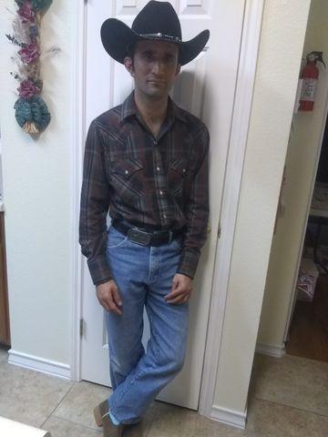 Therealtexascowboy