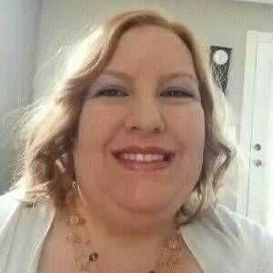 HeatherMarie79