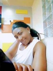 Nairobi singles dating dating girls contact number in chennai