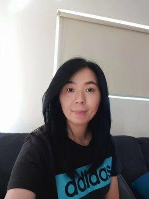 Susan1