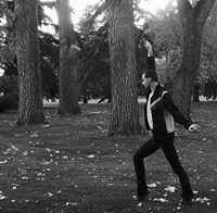 dancingwolf