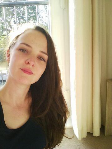 Hannah_21